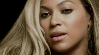 Pepsi TV Spot, 'Mirrors' Featuring Beyonce - Thumbnail 6