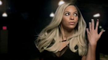 Pepsi TV Spot, 'Mirrors' Featuring Beyonce - Thumbnail 7