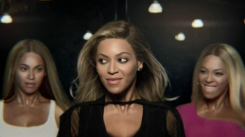 Pepsi TV Spot, 'Mirrors' Featuring Beyonce - Thumbnail 8