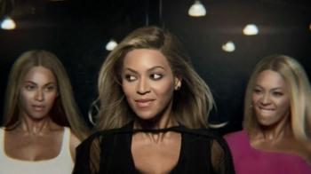 Pepsi TV Spot, 'Mirrors' Featuring Beyonce - Thumbnail 8