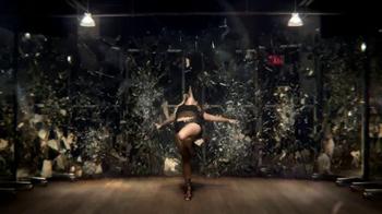 Pepsi TV Spot, 'Mirrors' Featuring Beyonce - Thumbnail 9