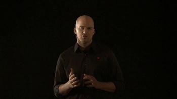 END IT Movement TV Spot Featuring Matt Hasselbeck - Thumbnail 4