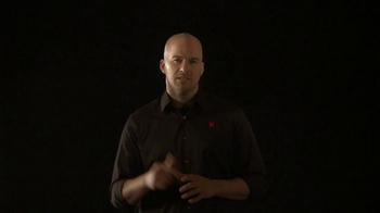 END IT Movement TV Spot Featuring Matt Hasselbeck - Thumbnail 7