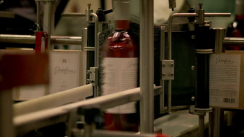 Bank of America TV Spot, 'Wine' Song by Eric Burden and War - Thumbnail 4