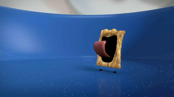 Cinnamon Toast Crunch TV Spot, 'Turned Tables' - Thumbnail 4