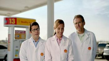 FuelRewards.com TV Spot, 'Shall Gas Employees' - Thumbnail 2