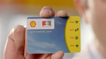 FuelRewards.com TV Spot, 'Shall Gas Employees' - Thumbnail 4