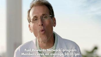 FuelRewards.com TV Spot, 'Shall Gas Employees' - Thumbnail 6
