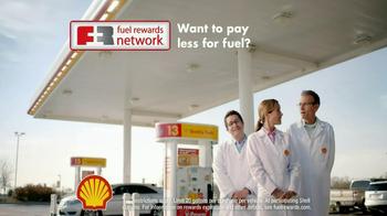 FuelRewards.com TV Spot, 'Shall Gas Employees' - Thumbnail 8