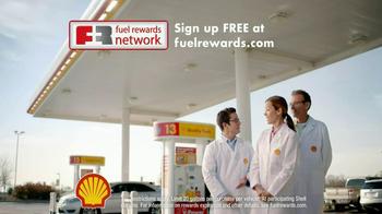FuelRewards.com TV Spot, 'Shall Gas Employees' - Thumbnail 9