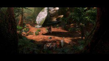 The Croods - Alternate Trailer 33