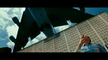 Pain & Gain - Alternate Trailer 3
