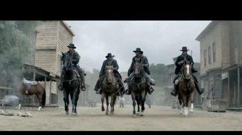 T-Mobile TV Spot, 'Something Better' - 1061 commercial airings