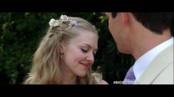 The Big Wedding - Alternate Trailer 1