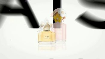Daisy Sunshine by Marc Jacobs TV Spot, 'Limited Editions' - Thumbnail 3