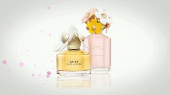 Daisy Sunshine by Marc Jacobs TV Spot, 'Limited Editions' - Thumbnail 4