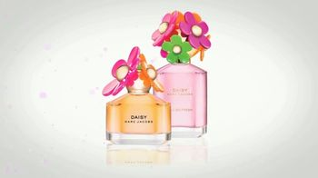 Daisy Sunshine by Marc Jacobs TV Spot, 'Limited Editions' - Thumbnail 5