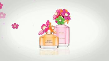 Daisy Sunshine by Marc Jacobs TV Spot, 'Limited Editions' - Thumbnail 6