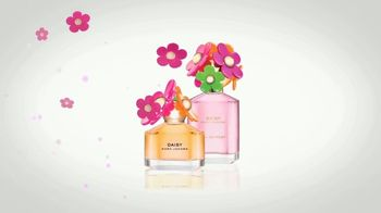 Daisy Sunshine by Marc Jacobs TV Spot, 'Limited Editions' - Thumbnail 7