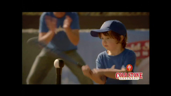 Cold Stone Creamery TV Spot, Song by Uncle Kracker - Thumbnail 8