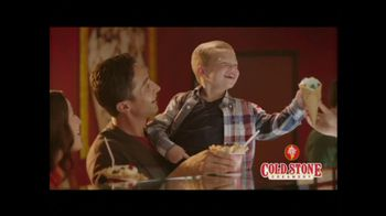 Cold Stone Creamery TV Spot, Song by Uncle Kracker