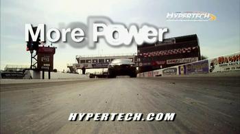 Hypertech TV Spot, 'Interceptor Power Tuning' - Thumbnail 3
