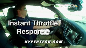 Hypertech TV Spot, 'Interceptor Power Tuning' - Thumbnail 7