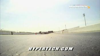 Hypertech TV Spot, 'Interceptor Power Tuning' - Thumbnail 9