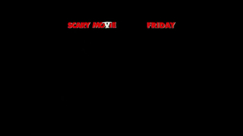 Scary Movie 5 - Thumbnail 1