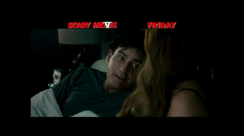 Scary Movie 5 - Thumbnail 10