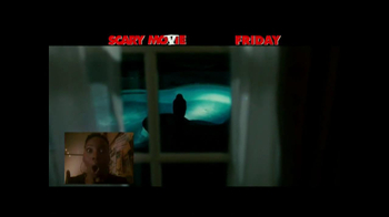 Scary Movie 5 - Thumbnail 2
