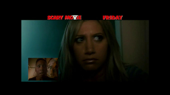 Scary Movie 5 - Thumbnail 3