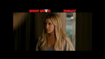 Scary Movie 5 - Thumbnail 4