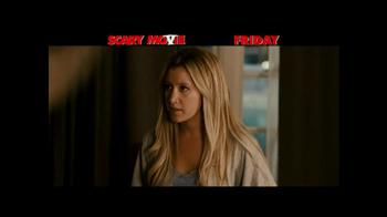 Scary Movie 5 - Thumbnail 4