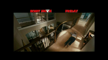 Scary Movie 5 - Thumbnail 5