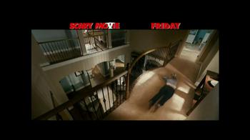 Scary Movie 5 - Thumbnail 5