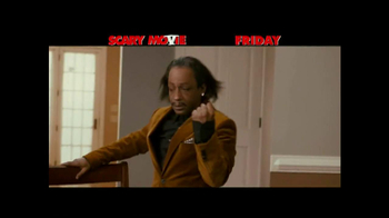 Scary Movie 5 - Thumbnail 6