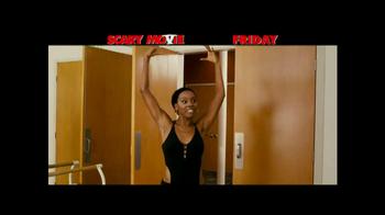 Scary Movie 5 - Thumbnail 8