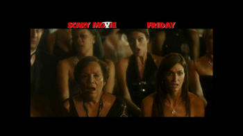 Scary Movie 5 - Thumbnail 9