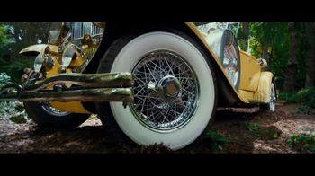 The Great Gatsby - Alternate Trailer 9