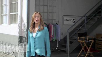 The Lustgarten Foundation TV Spot  Featuring Felicity Huffman - Thumbnail 3