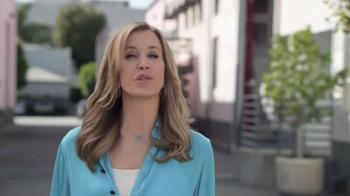 The Lustgarten Foundation TV Spot  Featuring Felicity Huffman - Thumbnail 5