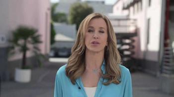 The Lustgarten Foundation TV Spot  Featuring Felicity Huffman - Thumbnail 7
