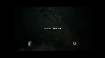 World of Tanks TV Spot, 'Filled With Explosions' - Thumbnail 10