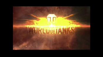 World of Tanks TV Spot, 'Filled With Explosions' - Thumbnail 7