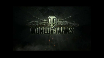 World of Tanks TV Spot, 'Filled With Explosions' - Thumbnail 8