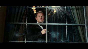 The Great Gatsby - Alternate Trailer 8