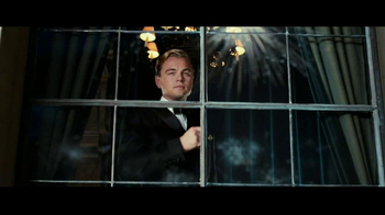 The Great Gatsby - Alternate Trailer 8