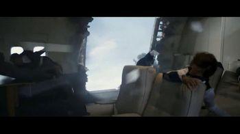 Iron Man 3 - Alternate Trailer 20