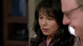 Wells Fargo TV Spot, 'Done' - Thumbnail 1